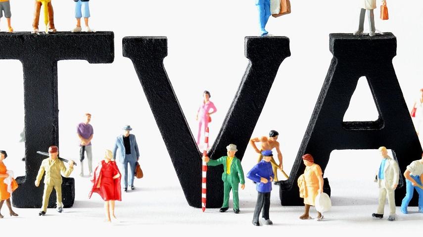 Les règles à connaître en matière de TVA
