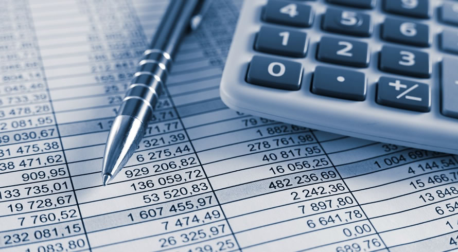 cabinets d'expertise comptable classiques