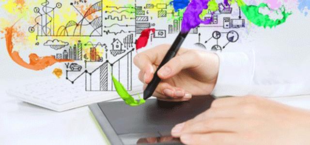 Comment creer un business plan ?
