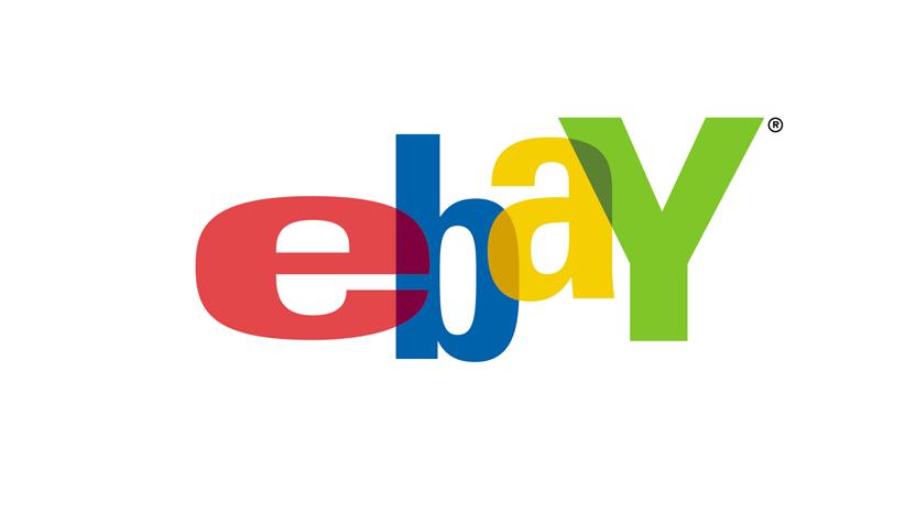 ebay code promo