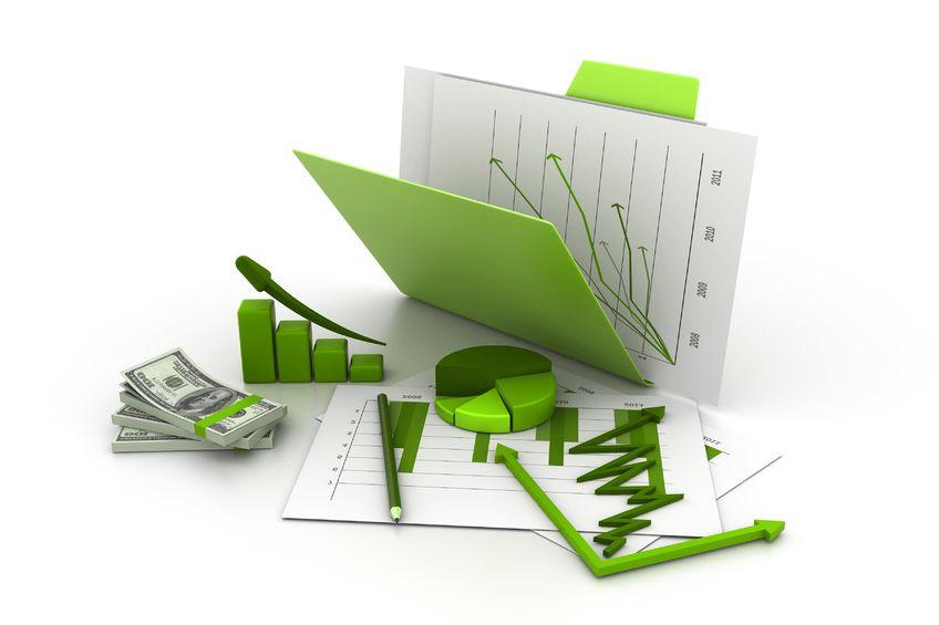 L'expert comptable accompagne le créateur d'entreprise auprès du CFE