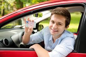 Réussir à coup sûr un examen de code de route