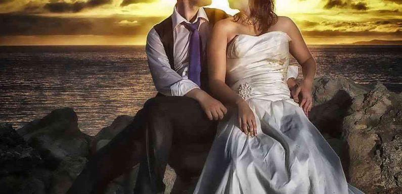 Prestation mariage : faire appel à un photographe professionnel ?