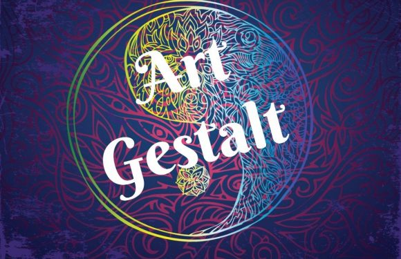 Gestalt Thérapie : quelles en sont les origines ?